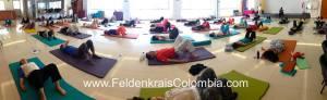 foto feldenkrais colombia
