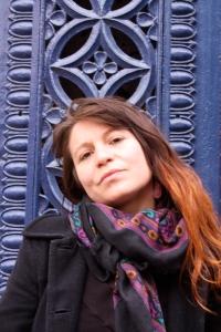Daniela_foto_CV